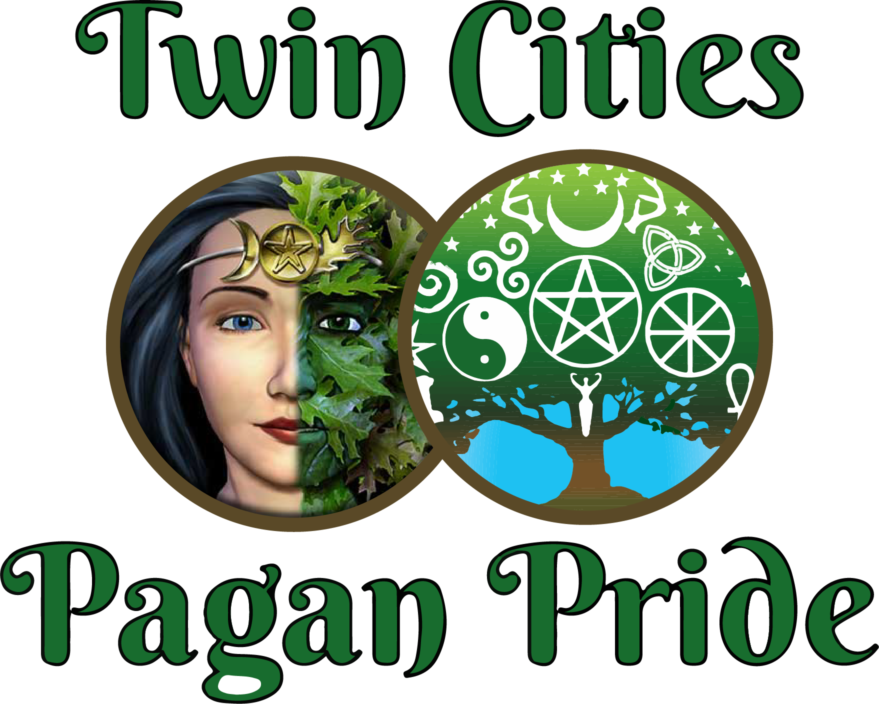 About TC Pagan Pride